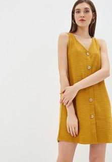 Платье Mango - JAQJUN