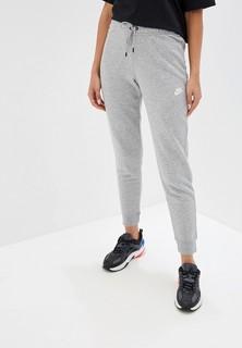Брюки спортивные Nike SPORTSWEAR ESSENTIAL WOMENS FLEECE PANTS