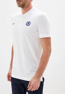 6591f00fe8427 Мужские поло Nike – купить поло в интернет-магазине | Snik.co