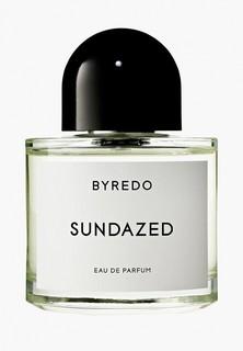 Парфюмерная вода Byredo Sundazed 100 мл