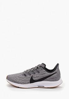 7c21f818 Кроссовки Nike Air Zoom – купить кроссовки в интернет-магазине | Snik.co