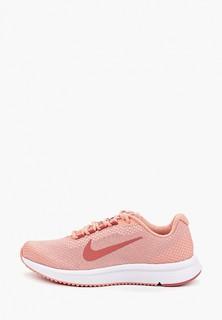 Кроссовки Nike Womens Runallday Running Shoe