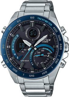 Наручные часы Casio Edifice ECB-900DB-1BER
