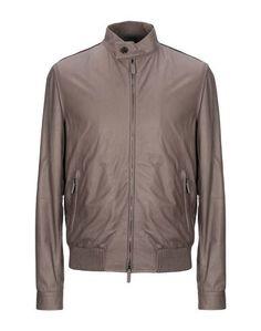 Куртка Tod'S