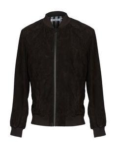 Куртка R.M.D.
