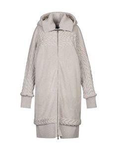 Пальто Blumarine