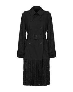 Легкое пальто French Connection