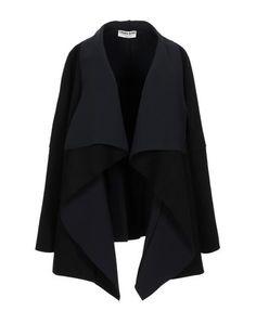 Легкое пальто Chiara Boni LA Petite Robe