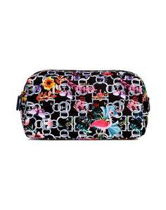 Beauty case Furla