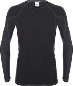Рашгард с длинным рукавом мужской ONeill Pm Back Logo Skins, размер 50-52 Oneill