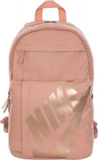 BA5381-605 Рюкзак Nike р. MISC
