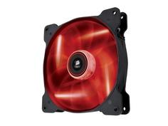 Вентилятор Corsair SP140 LED Red CO-9050024-WW
