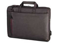 811fac85c Сумки, рюкзаки, чемоданы Hama – купить в интернет-магазине | Snik.co