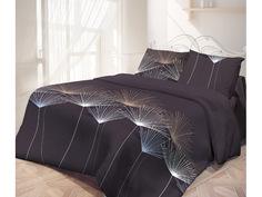 Постельное белье Самойловский текстиль Настроение Комплект 1.5 спальный Бязь 714239