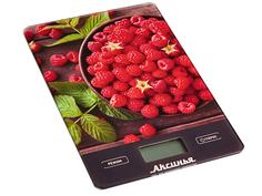 Весы Аксинья КС-6502 Сочная малина