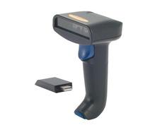 Сканер Mercury CL-800-U Wireless USB Black