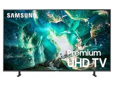 Телевизор Samsung UE49RU8000UXRU