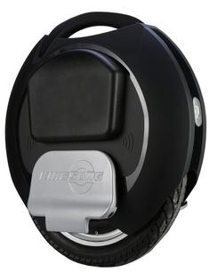 Моноколесо KingSong 16S 840WH V2 Rubber Black