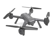 Квадрокоптер MJX X104G GPS WiFi FPV