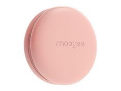 Массажер Xiaomi Mooyee Smart Massager Pink