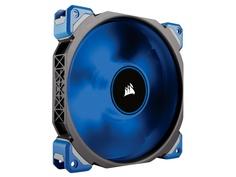 Вентилятор Corsair ML140 Pro LED Blue CO-9050048-WW