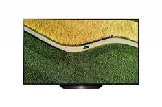 Телевизор LG OLED65B9P