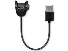 Аксессуар Док-станция Samsung SAM-EP-QR375ABRGRU Black для Fit Lite R375