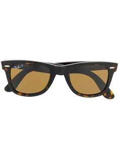 Ray-Ban солнцезащитные очки Original Wayfarer