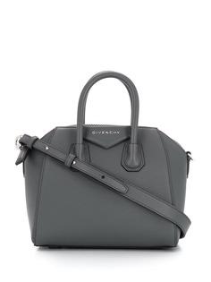 Givenchy маленькая сумка-тоут Antigona