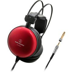 Наушники полноразмерные Audio-Technica ATH-A1000Z