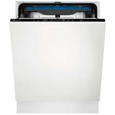 Встраиваемая посудомоечная машина 60 см Electrolux Intuit 700 EMG48200L