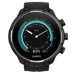 Спортивные часы Suunto 9 G1 Baro Titanium (SS050145000)