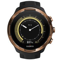 Спортивные часы Suunto 9 G1 Baro Copper (SS050255000)