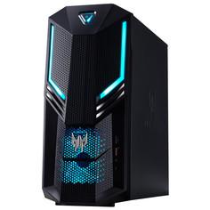 Системный блок игровой Acer Predator PO3-600 DG.E14ER.003