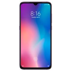 Смартфон Xiaomi Mi 9 128GB Lavender Violet