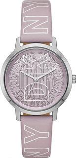 Женские часы в коллекции Modernist Женские часы DKNY NY2820