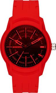 Мужские часы в коллекции Armbar Мужские часы Diesel DZ1820