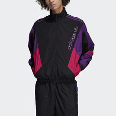 Куртка TT LG adidas Originals