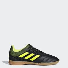 Футбольные бутсы (футзалки) Copa 19.3 IN Sala adidas Performance