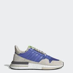 Кроссовки ZX 500 RM adidas Originals