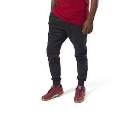 Спортивные брюки Classics Advanced Reebok