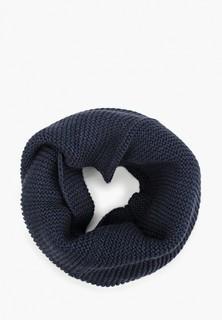 Снуд Forti knitwear