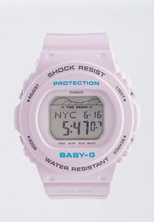 Часы Casio Casio Baby-G BLX-570-6ER