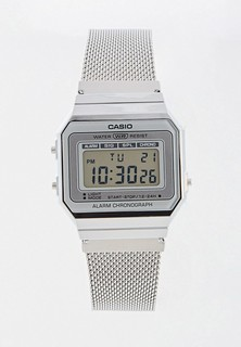 Часы Casio Casio Casio Collection A700WEM-7AEF