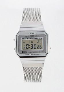 Часы Casio Casio Casio Collection A700WEM-7AEF