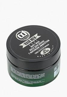 Воск для волос Constant Delight BARBER CARE сильной фиксации CONSTANT DELIGHT с матовым эффектом 100 мл