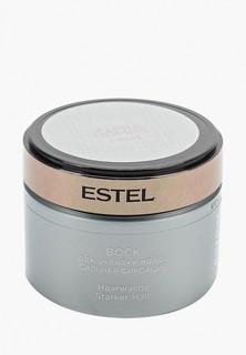 Воск для волос Estel ALPHA HOMME STYLE сильной фиксации ESTEL PROFESSIONAL 65 мл