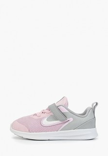 Кроссовки Nike NIKE DOWNSHIFTER 9 (TDV)