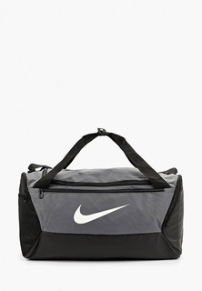 Сумка спортивная Nike BRASILIA TRAINING DUFFEL BAG (SMALL)