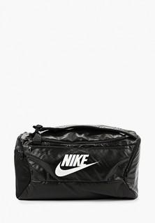Рюкзак Nike NK BRSLA S BKPK DUFF (41L)